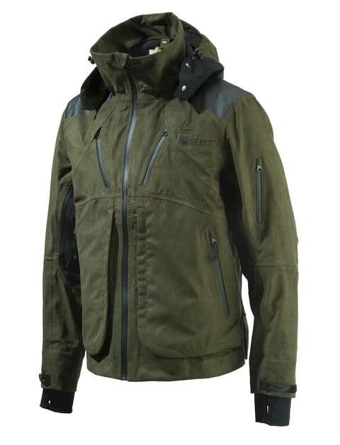 Куртка Beretta Active Men Mars