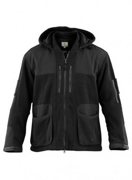 Куртка тактическая мужская  Beretta
