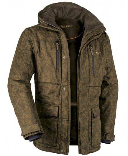 Куртка Blaser Active Outfits Argali 3.0