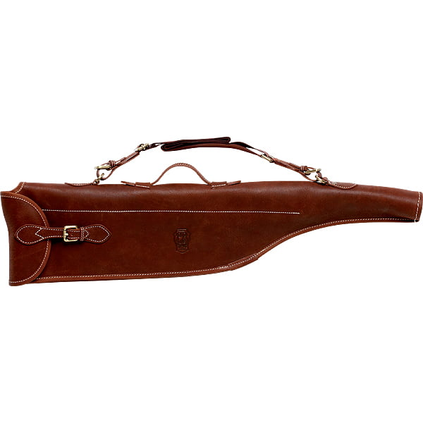 Чехол ружейный Beretta Lodge Collection Pointer 85 см