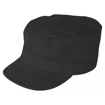 Кепка Propper Patrol, BLK черный
