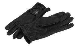 Перчатки кожанные Beretta