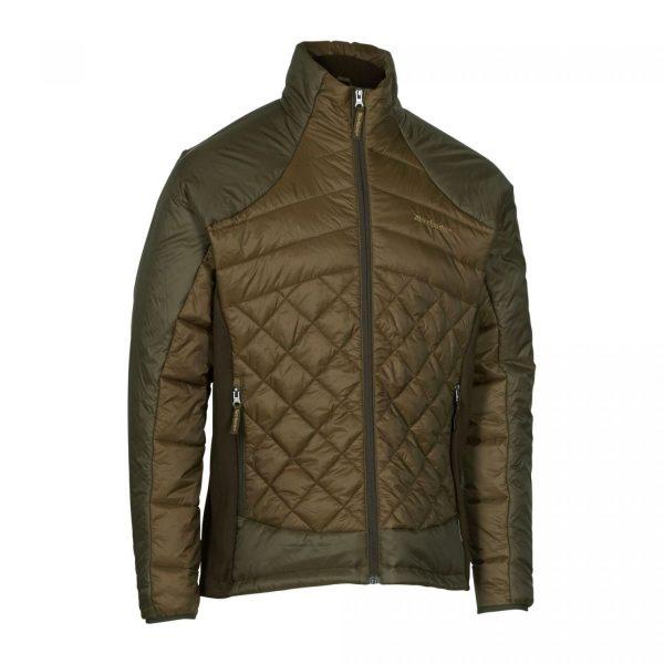 Куртка Deerhunter Cumberland Quilted