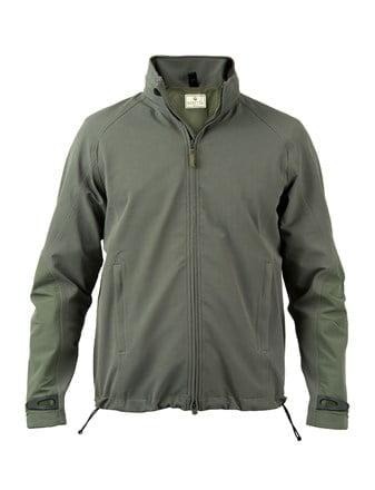 Куртка Beretta Active Hunt Plus