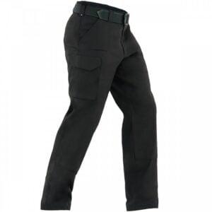 Брюки First Tactical Tactix BDU Pants Black
