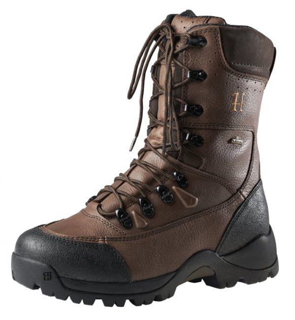 Ботинки Harkila Big Game GTX 10` L insulated