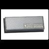 Алмазный точильный камень Whetstone™ DMT 6 пластик 600 меш
