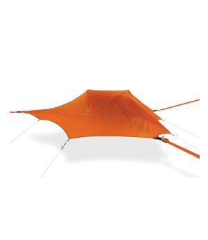 Подвесная палатка-гамак Tentsile Connect Tree Tent