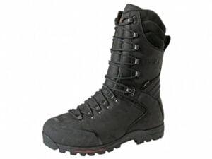 Ботинки Harkila Staika GTX 12′ XL