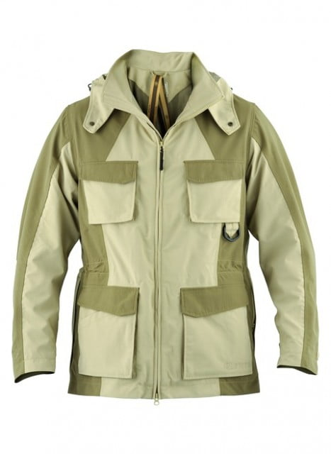 Куртка летняя мужская Beretta Multiclimate
