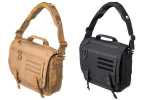 Сумка First Tactical Summit Side Satchel