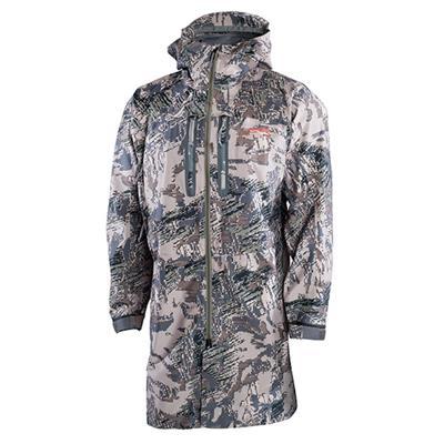 Куртка дождевик Sitka Gear Kodiak optifade® open country