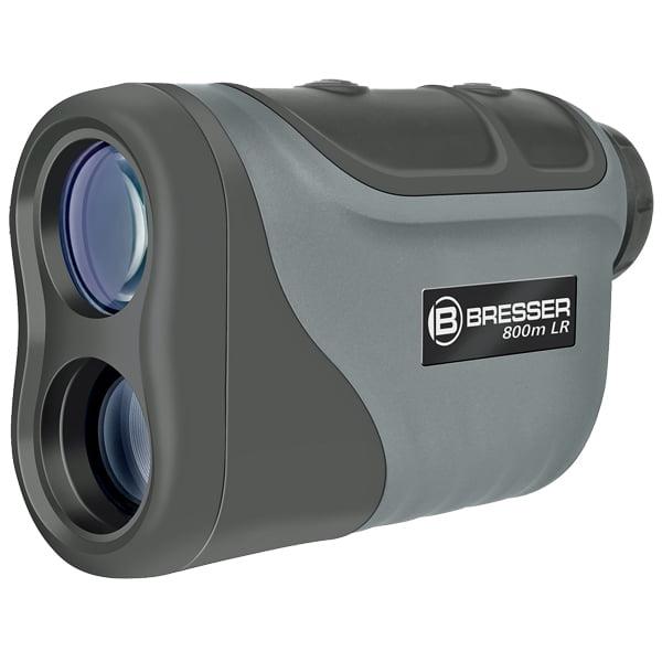 Лазерный дальномер Bresser 6×25-800m