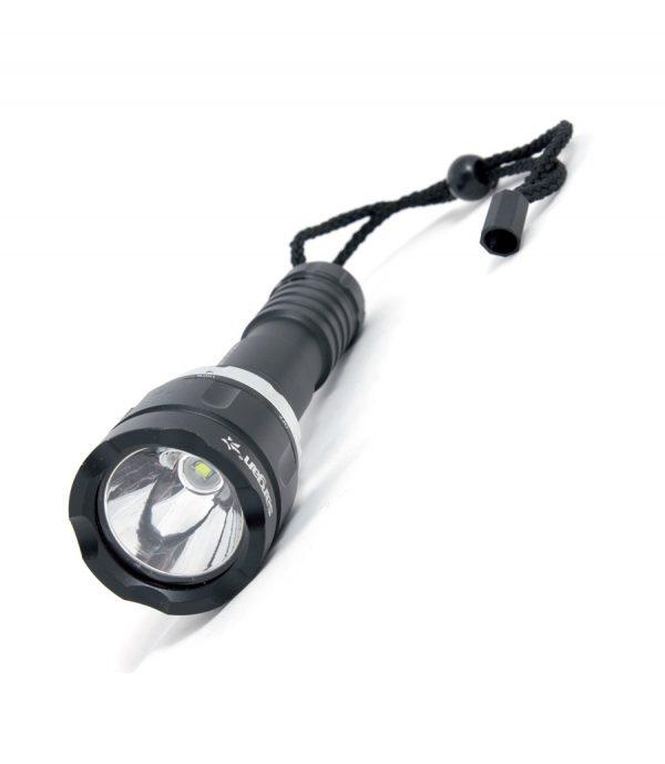Подводный фонарь SARGAN Беркут 700