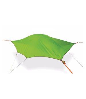 Подвесная палатка-гамак Tentsile Flite + Tree Tent