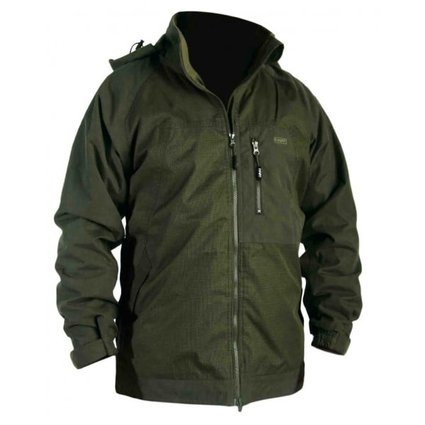 Куртка женская Hart Armotion-J