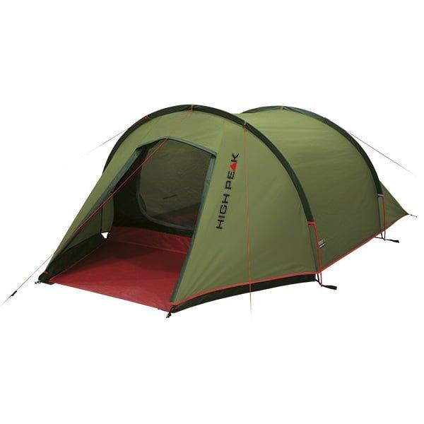 Палатка High Peak Kite 2