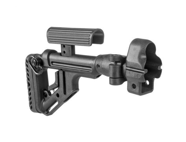 Приклад Fab Defence UAS-MP5 для MP5 складной