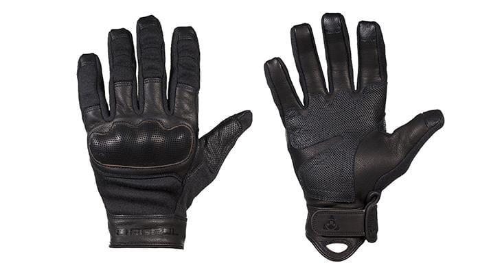 Тактические перчатки Magpul FR Breach Gloves