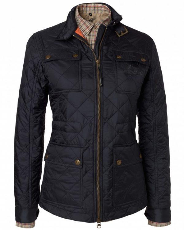 Куртка Chevalier Avalon Quilt
