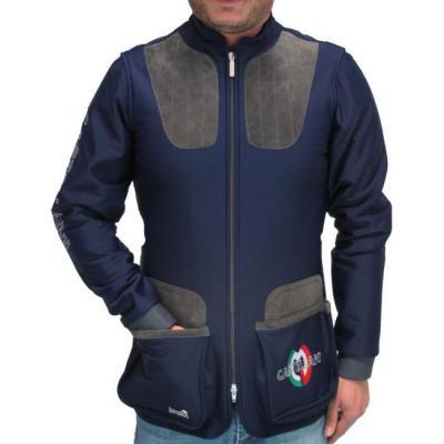 Куртка Castellani Dry Film
