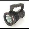 Фонарь для дайвинга Ferei W170 SST-90 (холодный свет диода)