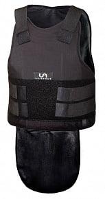 Бронежилет скрытого ношения U.S.ARMOR Enforcer Classic Long M/F Large