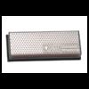 Алмазный точильный камень Whetstone™ DMT 6 пластик 1200 меш