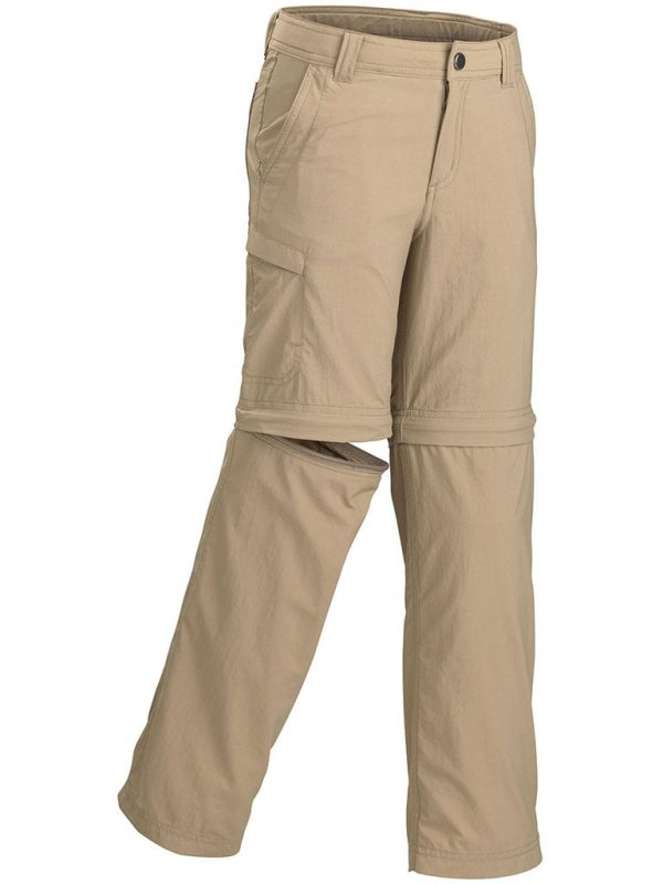 Брюки-шорты Marmot Cruz Convertible