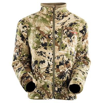 Куртка Sitka Gear Kelvin optifade subalpine