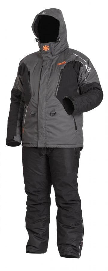 Костюм зимний мембранный Norfin Apex -15 °