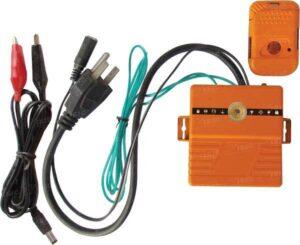 Дистанционное управление для машинки Do-All Outdoors Single Wireless Remotes 01DW