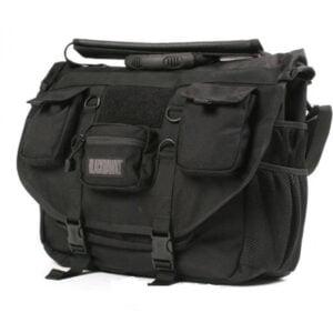 Сумка BLACKHAWK! Tactical Briefcase