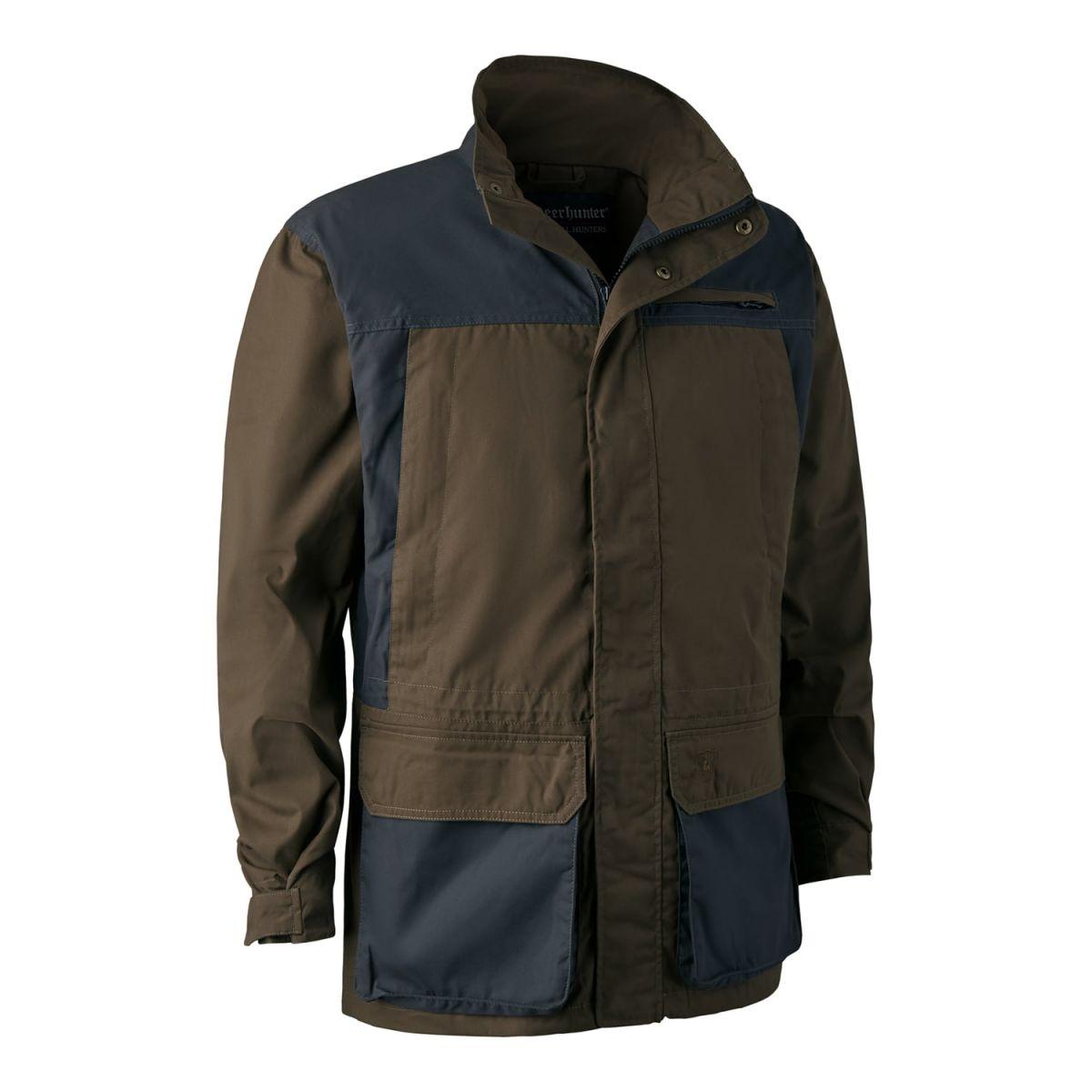 Куртка Deerhunter Lofoten