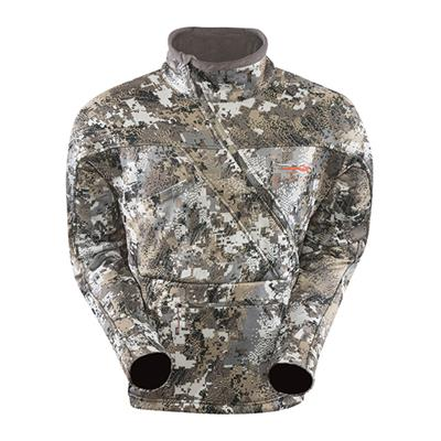 Куртка Sitka Gear Fanatic Lite