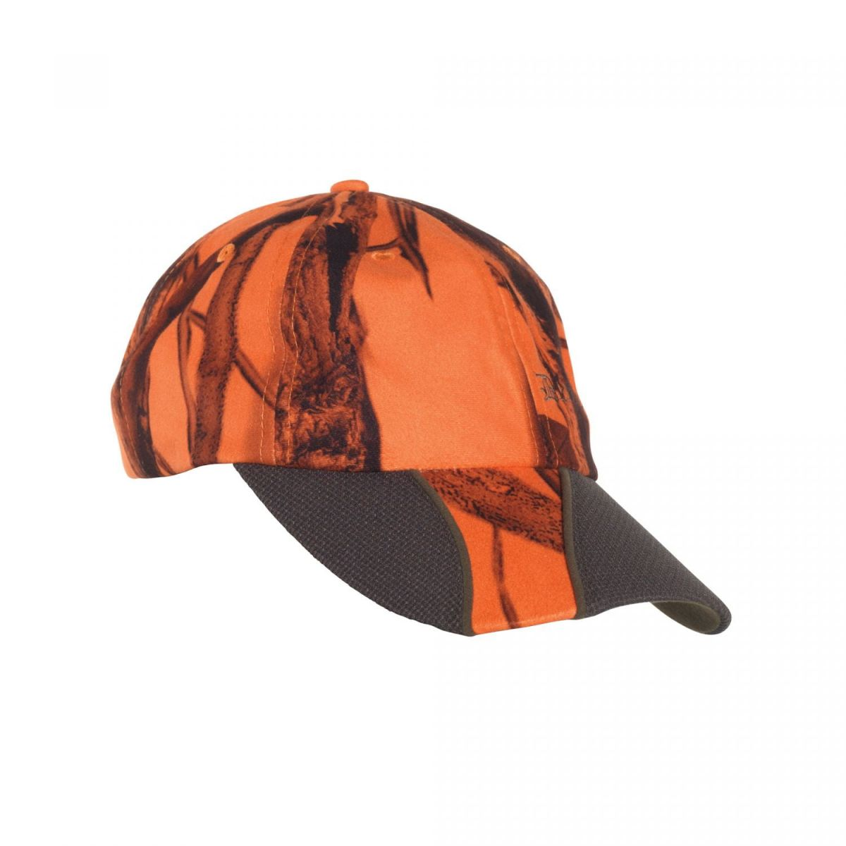 Keпка Deerhunter Cumberland Cap Innovation
