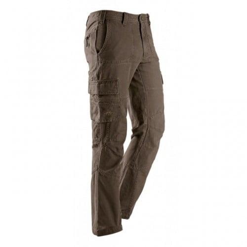 Брюки Blaser Active Outfits Finn Workwear