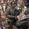 Куртка Deerhunter Muflon Camouflage Max-5 3015