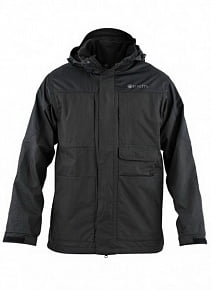 Куртка тактическая Beretta GU07-3291-0999