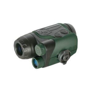 Прибор ночного видения Yukon NVMT Spartan 2×24