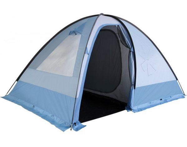 Палатка Norfin Nivala 3