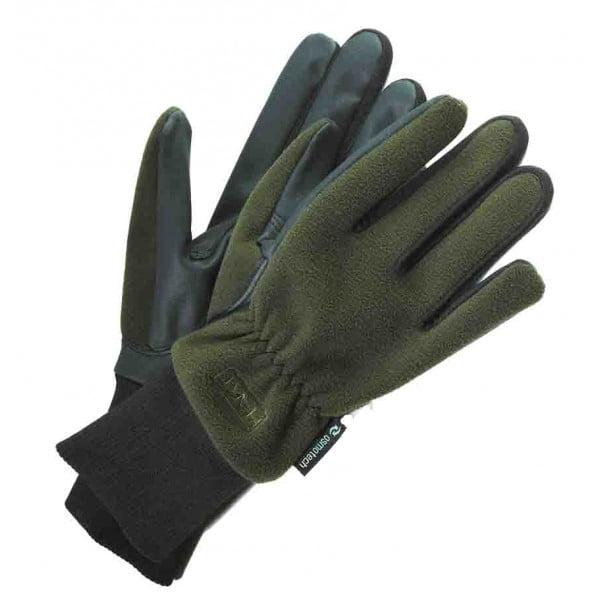 Перчатки Hart Modus