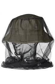 Шляпа Seeland Mosquito