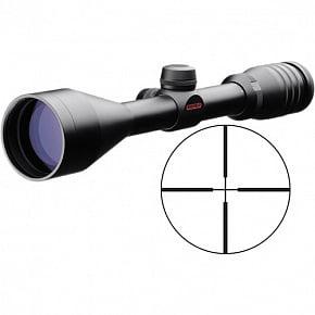 Прицел оптический Redfield Revenge 3-9x52mm Matte 4-Plex