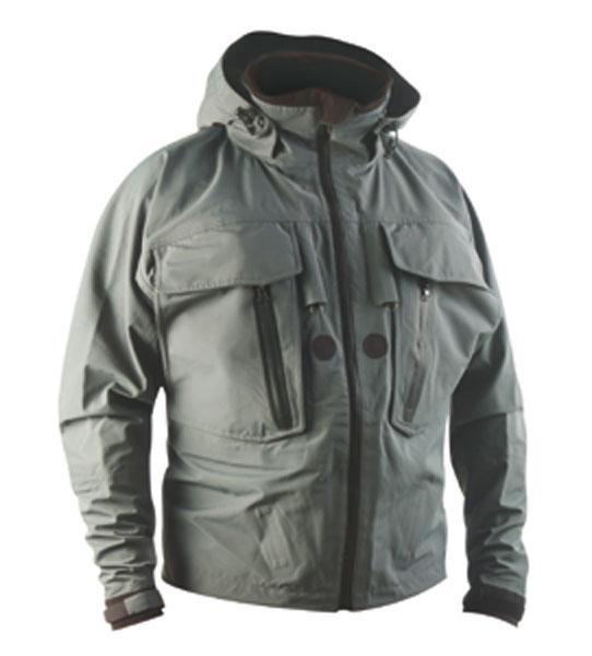 Куртка Hart Air Tech Pro