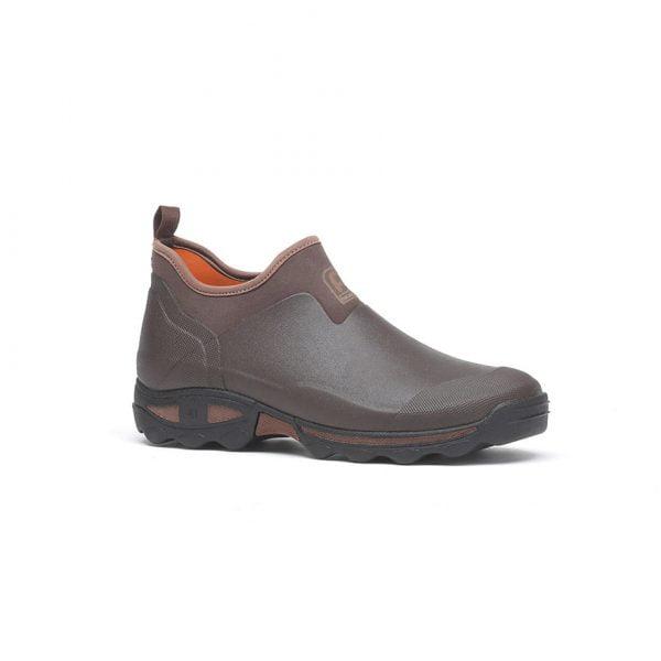 Туфли резиновые Rouchette Clean Land