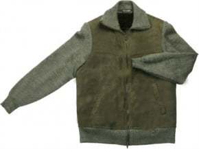 Куртка Lederweiss 629