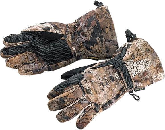 Перчатки Beretta Extreme Ducker