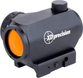 Коллиматорный прицел XD Precision RS  с компенсатором высоты (Medium)