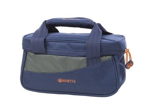 Сумка Beretta Uniform Pro